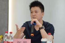 久盛地板张凯:聚焦品类  优化组织