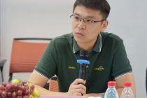 奥普家居李浩:渠道、产品、组织驱动 为用户提供更好的价值