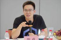 酷家乐陈卓:优化内容形式 助力家居企业获客引流