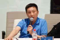 爱梦集团副董事长、金可儿中国创始人王珏:对内梳理组织架构 对外关注终端消费者