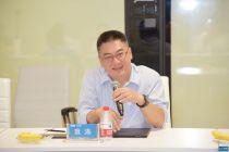 泰普尔袁涛:瞄准高端客群  稳扎稳打精准营销