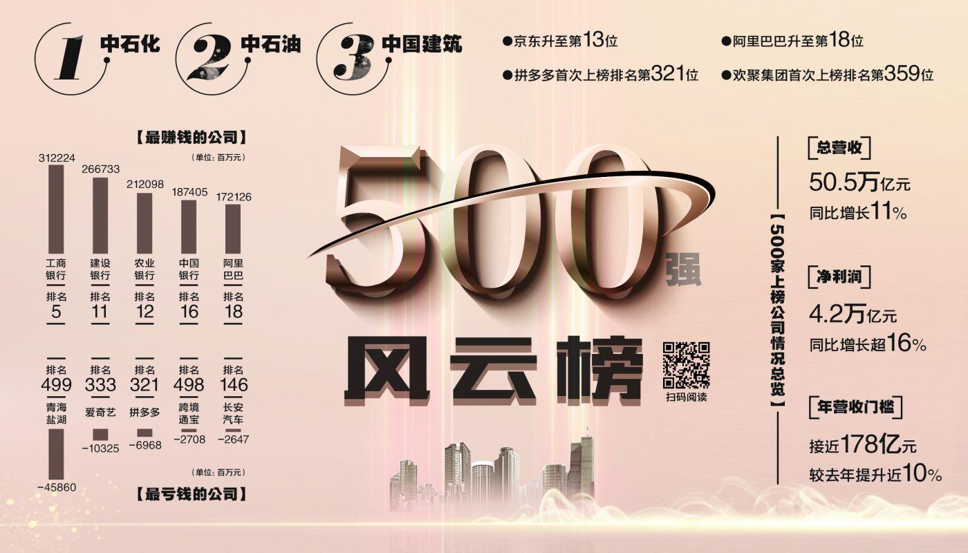 C2020-07-28新闻1版01s001