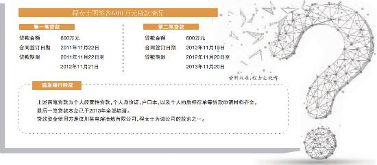 微信截图_20200730011014