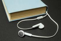 抖音、微信读书被认定侵权,信息侵权何时休?