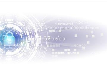 抖音、微信读书被判侵害用户个人信息:数字经济下的个人信息保护突围