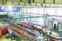 北冰洋:北京消费升级的弄潮儿