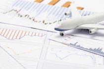 15条措施稳舵 中小外贸企业迎支撑