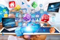 【数据圈儿】威胁和挑战加剧,网络完全工作需更加重视