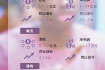 """出?;ヂ摼W企業""""內外兼修"""""""