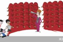 台湖舞美艺术中心:不让演出等剧场