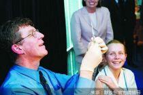 排队等两年 九价HPV疫苗一针难求何解