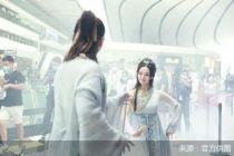 """""""爱在七夕,兴有灵犀""""主题活动于北京大兴国际机场浓情开启"""