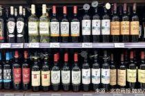 抱团过冬的国产葡萄酒能否逆袭