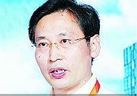 通州区区长赵磊:构建城市副中心对外经济竞争新优势