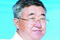 北京市副市长隋振江:北京通州主副共兴 撬动京津冀未来