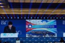 吉林省吉林市市长 贺志亮:借冬奥机遇打造世界冰雪旅游目的地