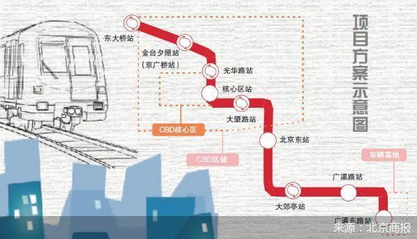 http://www.edaojz.cn/yuleshishang/796164.html