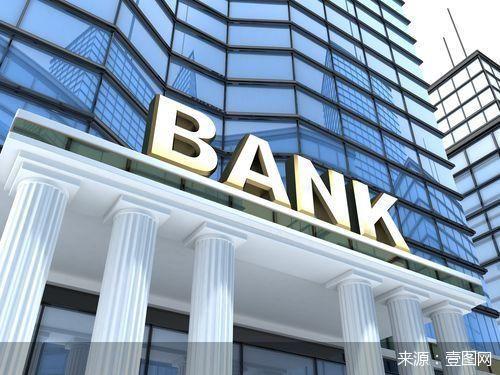 增持效果不佳 上市银行破净仍超八成