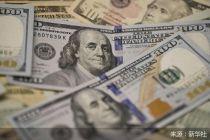 美国惊梦(一):美股向上 经济向下