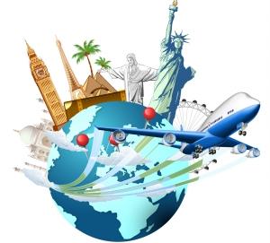 海南6类旅游项目按下快进键
