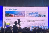 海南旅游产业招商将重点围绕六方面进行