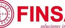 2019-2020十大优选家居板材品牌 FINSA芬萨