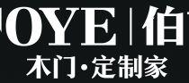 2019-2020十大家居创新品牌伯艺木门
