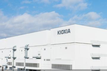 芯片巨头Kioxia推迟上市 日本年内最大IPO泡汤