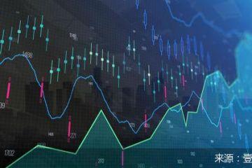 基金經理看市:A股四季度走勢樂觀