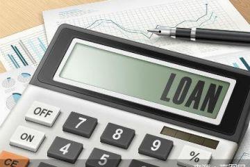 貸款利率打折、團購花樣再現 銀行搶客源沖刺季末考核關口