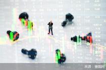 """外资行加速抢滩中国证券市场 如何破解""""水土不服""""尴尬"""