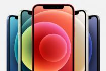 """iPhone 12来了:除了5G,只剩""""套路"""""""