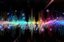 再次登上風口,量子相關企業近三年新增超3120家