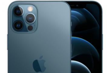 """热销、""""破发""""、吐槽,iPhone12上市一周是非多"""