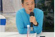 华耐家居副总裁王文清:设计先行 强化岩板加工、铺贴队伍