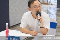 蒙娜丽莎•绿屋建科总经理助理刘艳波:岩板定位相对高端 相关行业标准亟待出炉