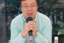 """意大利加德尼亚中国运营中心副总经理计磊:岩板企业""""混战"""",未来的主题是""""回归"""""""