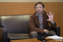 张朝阳:搜狐不会私有化  先减亏后盈利再扩大规模一步一步往上走