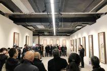 第二屆北京國際藝術高峰論壇聚焦近現代藝術