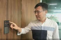 独家对话欧瑞博总裁汪小康:智能家居将成生活必需品