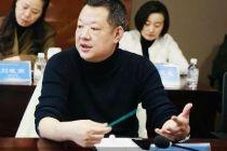 百V全屋定制董事长巫敏:打造全链路信息化,提供生活方式解决方案