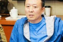 德贝成都营销中心副总经理骆伟:坚守中高端定位,提升全屋设计能力