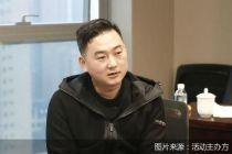 帝标家居定制事业部总经理郑勇:小步快跑 全面发力全屋定制