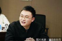 莱茵艾格定制招商总监邹伟:不断强化自己,培养持续增长能力