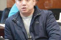 生活家家居产品研发副总裁王哲:以客户需求反向赋能供应商