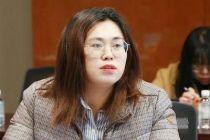 双虎家私大数据总监赵培秋:以流量赋能 助力经销商向定制转型