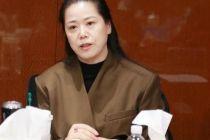 星饰居成都总经理刘晓燕:顺应时代趋势 精耕细作谋求更大升级