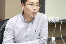 业绩宝APP创始人戴宏伟:依靠人工智能主动获客,打通全链路