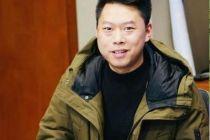 伊恋全屋定制营销总监郑涛:价值做上去,价格降下来