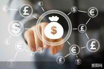 解碼央行數字貨幣 | 跨境支付:人民幣國際化推動幾何